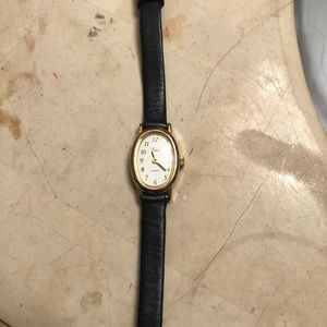 Really nice Vintage Timex watch.